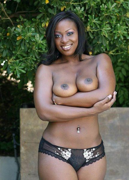 Hot indonesian woman