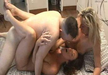 indianporn wwwsouth vdoco sex
