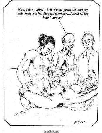 family pics pack 6 incest comics xxx comics