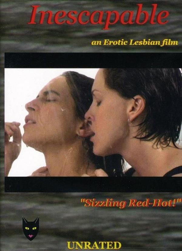 kino-erotika-2003