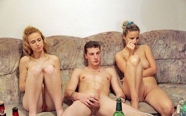 мамы чехии секс фото