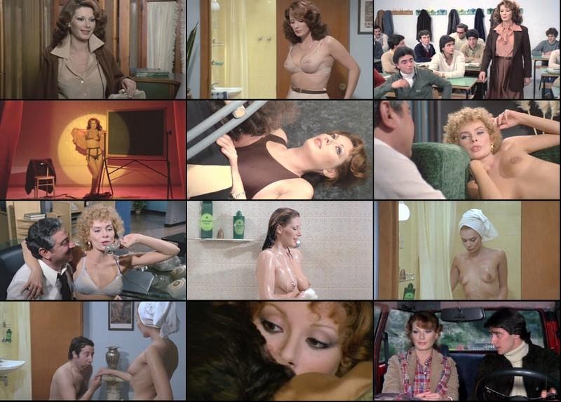video porno baby video porno collegio