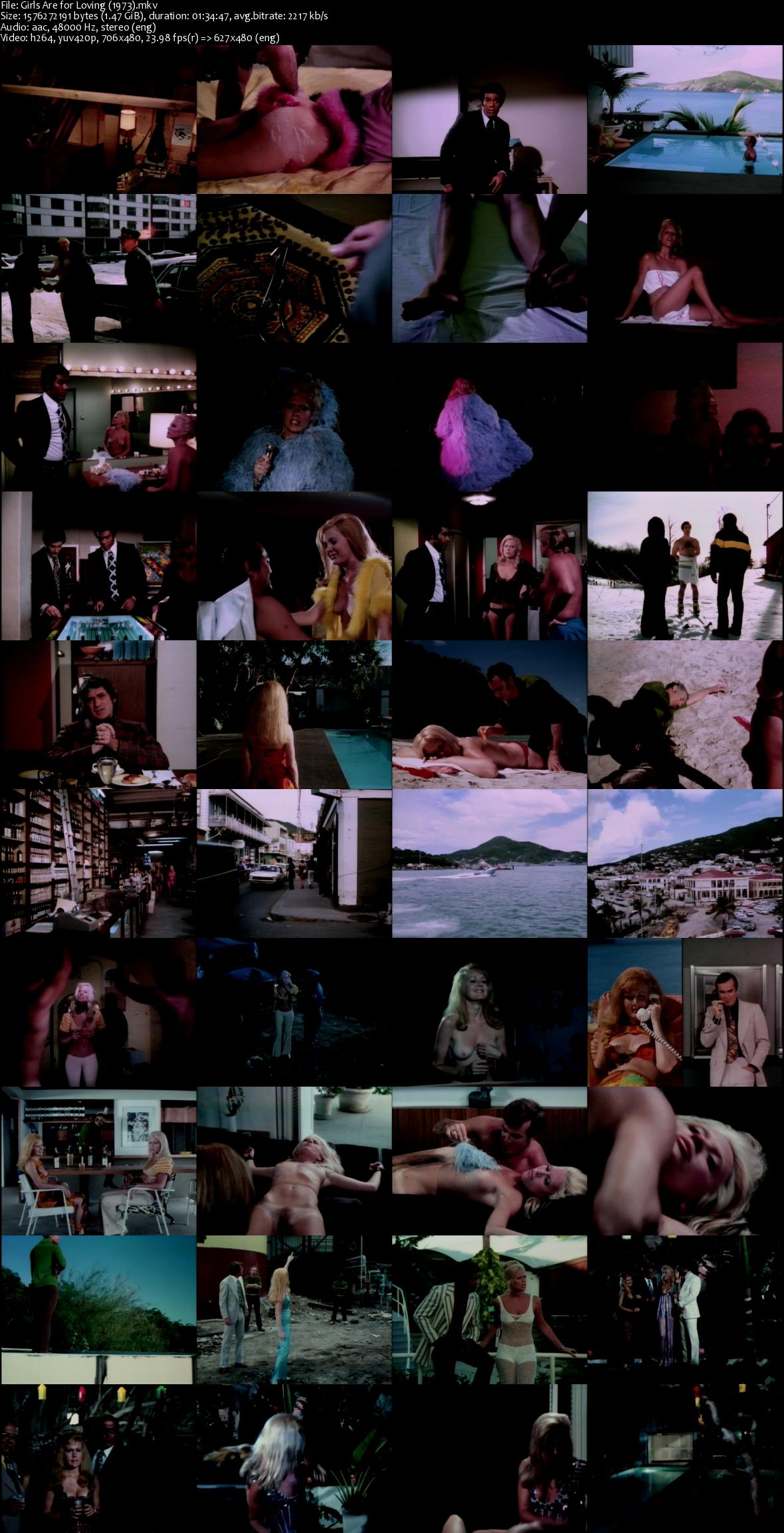 The dallas connection 1994 b movie - 3 5