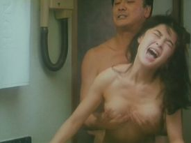 nud e pussy photo