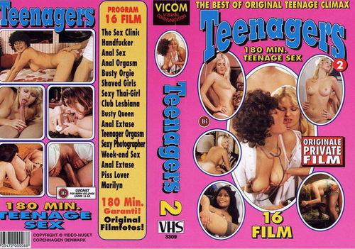 Порно ретро фильми с переводом