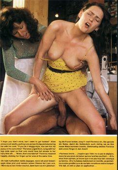 xxx Rodox porn magazines covers free hardcore jpg
