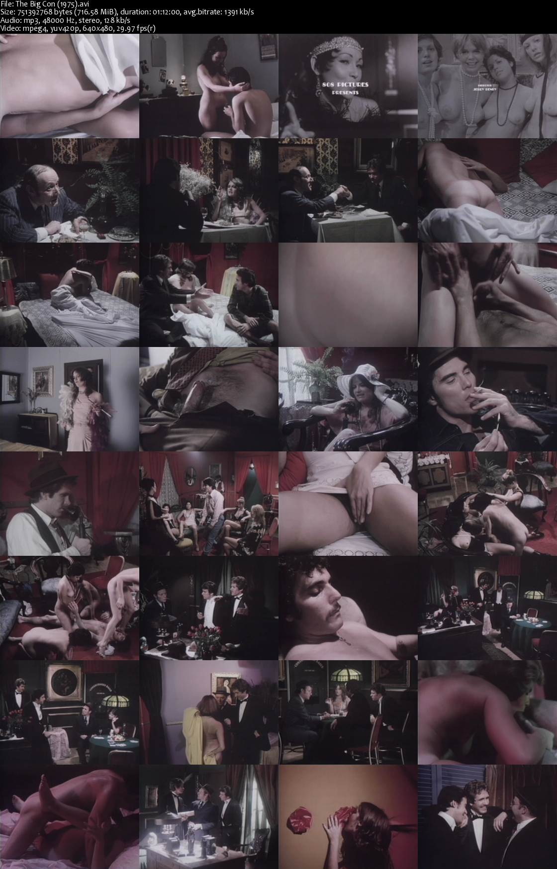 kino-seks-1975