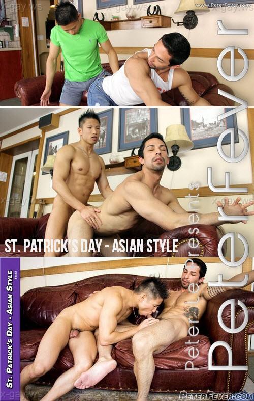 peterfever_stpatricksday_asianstyle.jpg