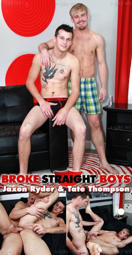 brokestraightboys_jaxonryder_tatethompson.jpg