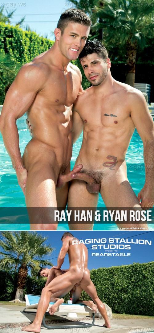 ragingstallion_rayhan_ryanrose.jpg