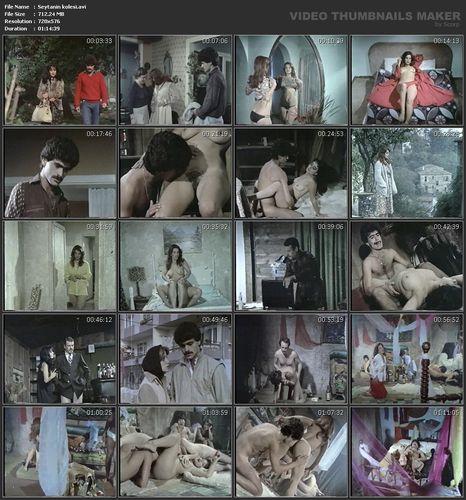 Most Popular Porn Films  Page 1
