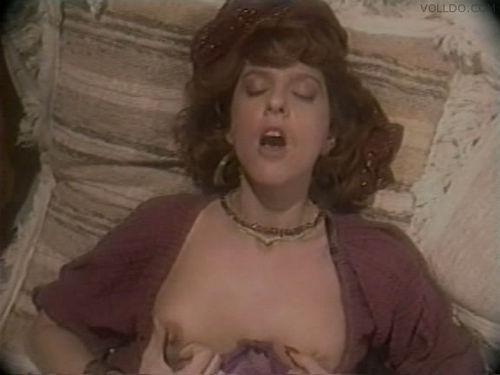 Bianca degroat nude