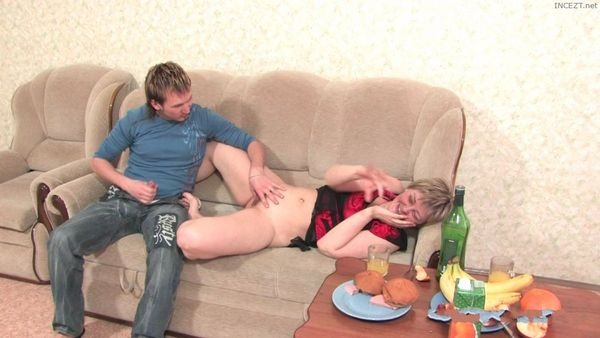 red neck wife blow job
