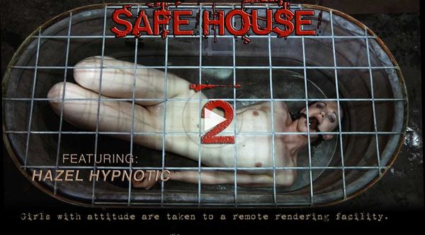 (14.02.2014) IR – Safe House 2 Part 2
