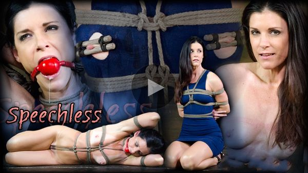 (26.02.2014) HT – Speechless – India Summer