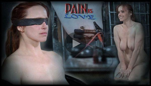 (20.04.2014) RTB – Pain is Love Part 3